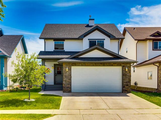 99 CRYSTAL SHORES Road, Okotoks, AB T1S 2H9
