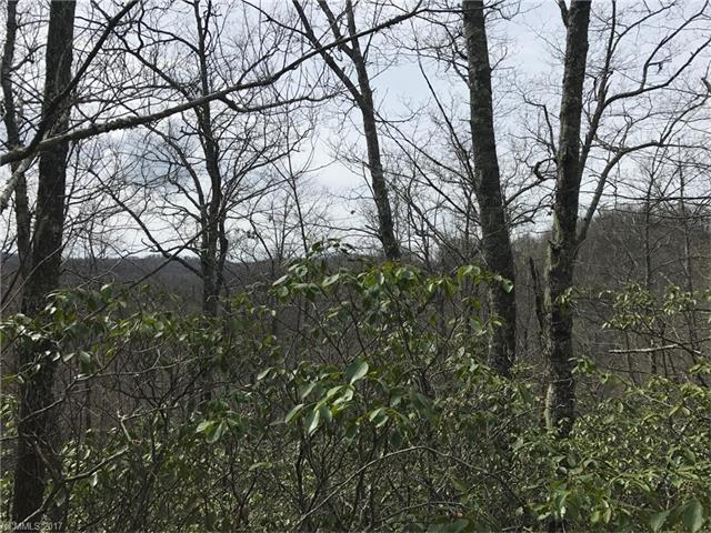 Lot 2 Mocassin Trail 2, Rosman, NC 28772