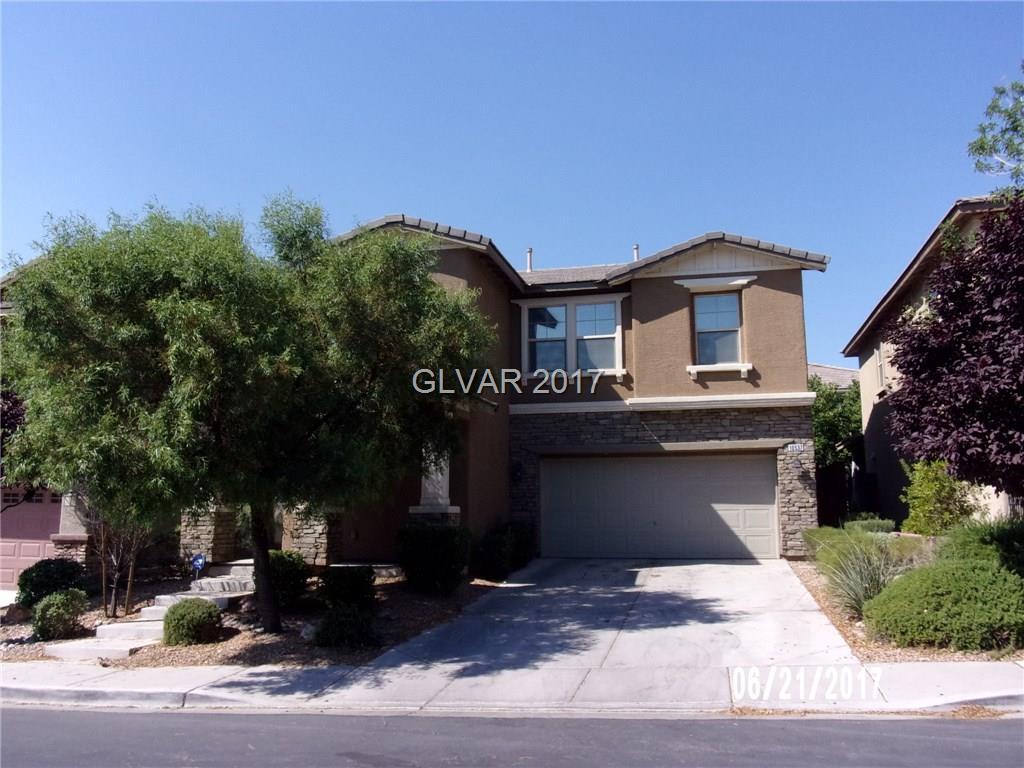 10537 WINTER GRASS Drive, Las Vegas, NV 89135