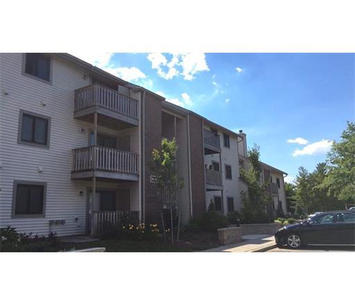 1107 Ravens Crest Drive 1107, Plainsboro, NJ 08536