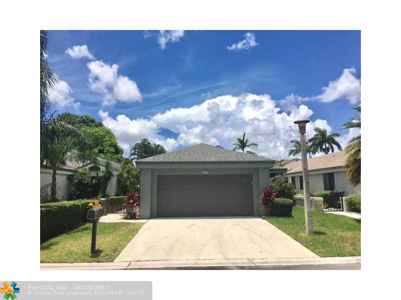 1921 NW 34th Ave, Coconut Creek, FL 33066