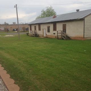 2496 N Harper, Choctaw, OK 73020