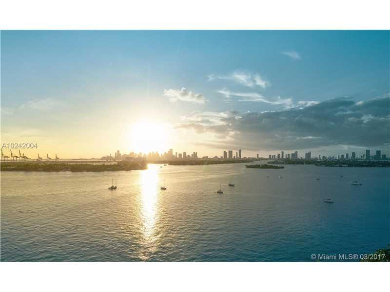 1300 Monad Terrace 5E, Miami Beach, FL 33139