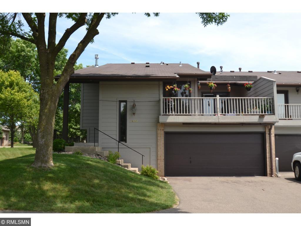 14651 Sherwood Place, Burnsville, MN 55306