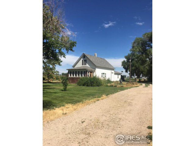 13489 County Road 66, Greeley, CO 80631