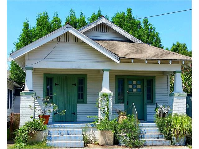3805 ROYAL Street, New Orleans, LA 70117