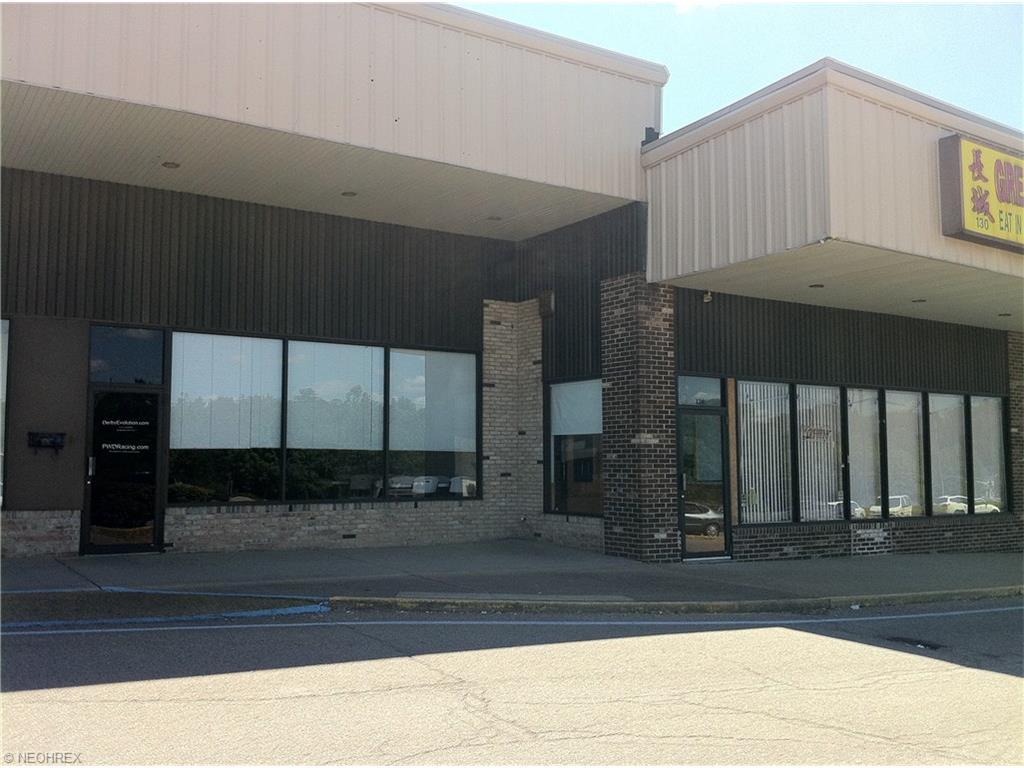 142 Sunrise Center Dr 142, Zanesville, OH 43701