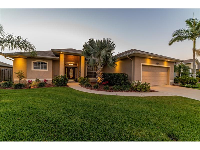 1993 WOODFIELD CIRCLE, WEST MELBOURNE, FL 32904