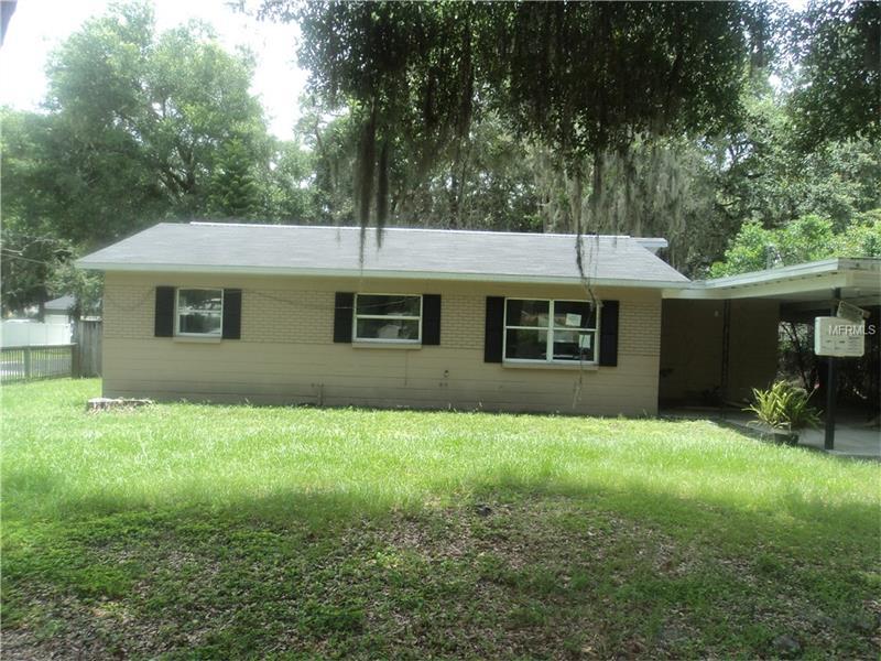 11509 MCMULLEN LOOP, RIVERVIEW, FL 33569