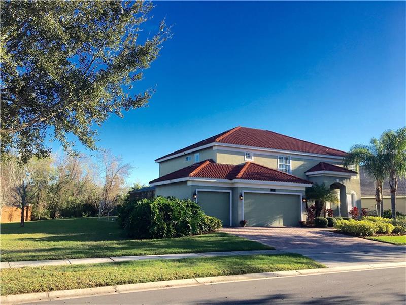 1413 LONG MEADOW WAY, WINDERMERE, FL 34786