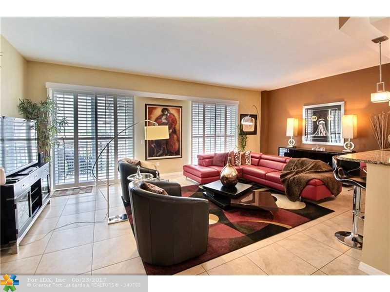 2609 NE 14TH AVENUE 406, Wilton Manors, FL 33334