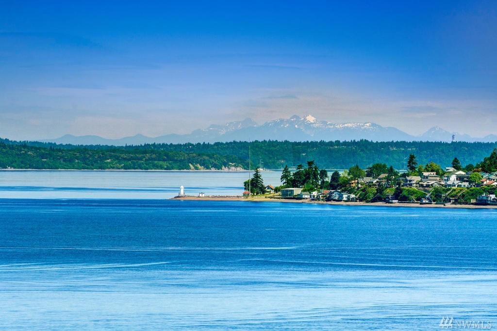 2423 N 29th, Tacoma, WA 98407