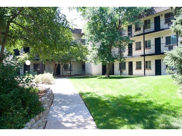 5875 E Iliff Avenue 315, Denver, CO 80222