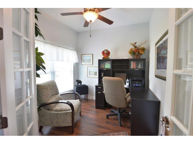 PORT CHARLOTTE Real Estate 15546 AQUA CIRCLE FL 33981 457900