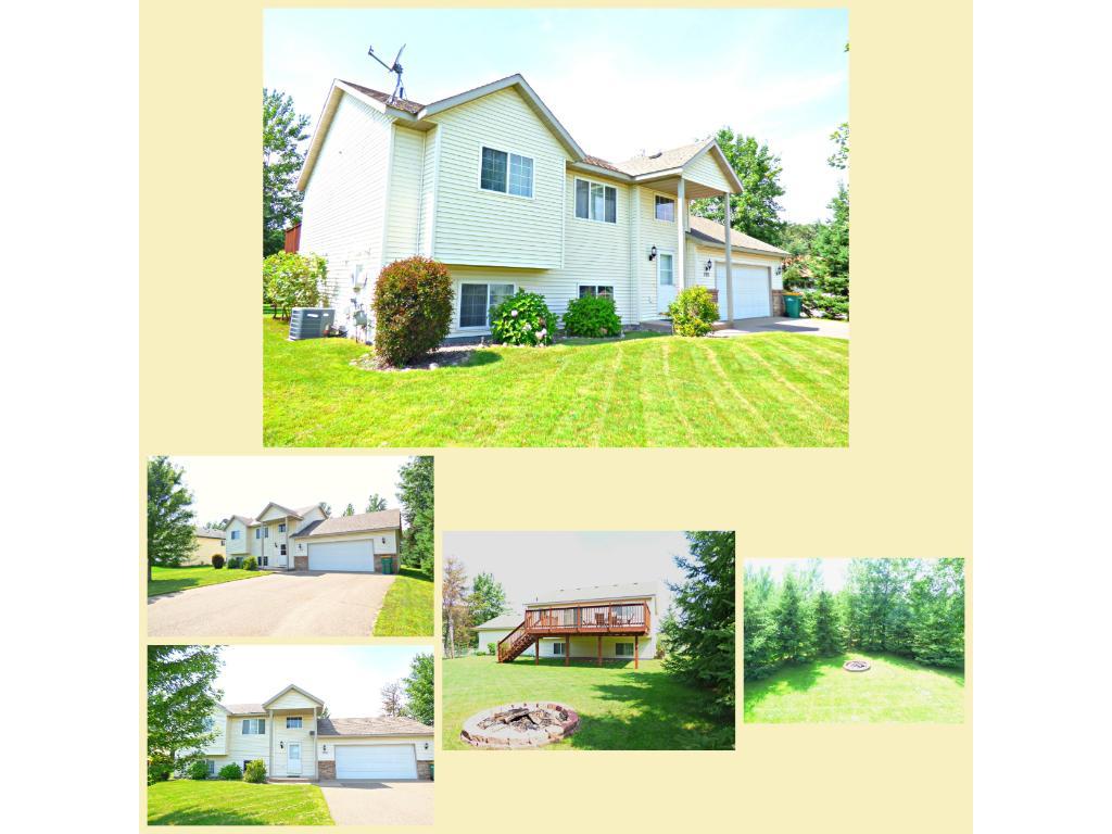 105 Prairie View Lane, Royalton, MN 56373
