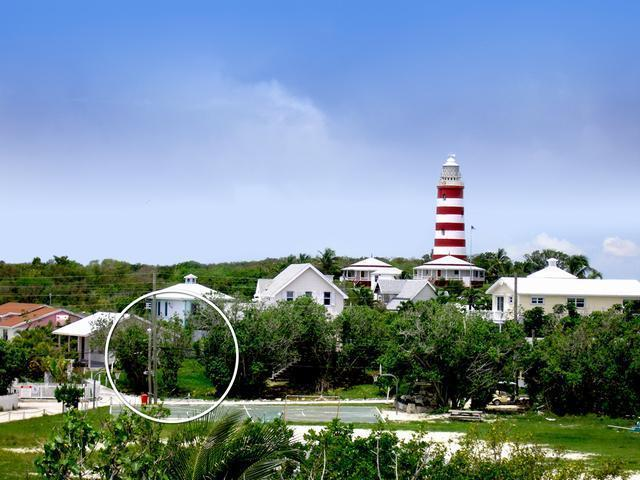 PARK PLACE, Abaco,  00008