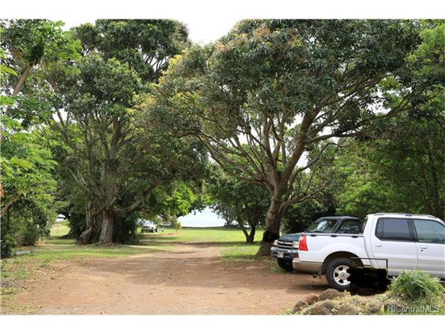 7760 Kamehameha V Highway, Kaunakakai, HI 96748