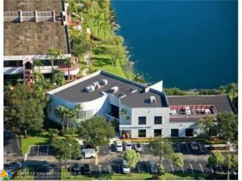 3109 Stirling Rd, Fort Lauderdale, FL 33312