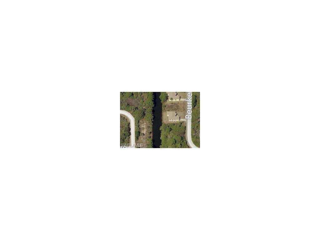 2246 Hale ST, PORT CHARLOTTE, FL 33953