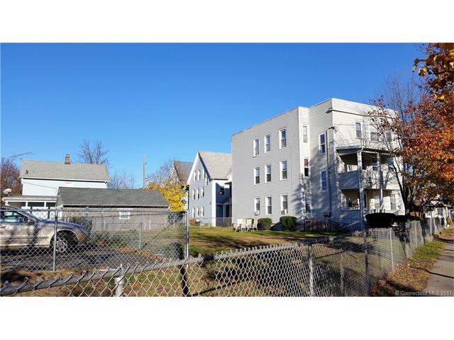 193 Quinnipiac St, Wallingford, CT