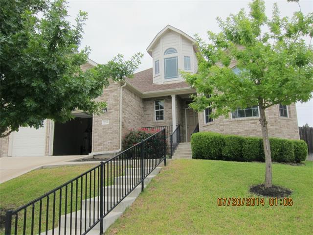 2706 Corabella Pl, Cedar Park, TX 78613