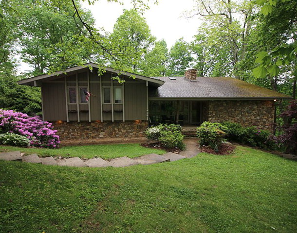 180 Ridge Point Dr., Boone, NC 28607