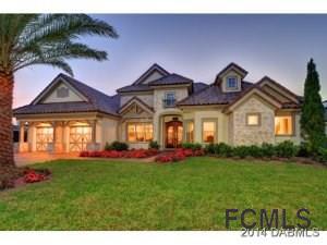 621 Woodbridge Dr, Ormond Beach, FL 32174