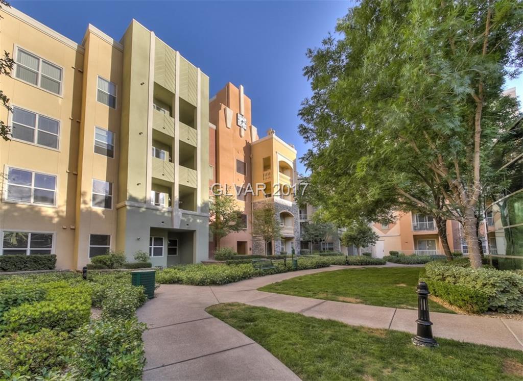 68 E SERENE Avenue 206, Las Vegas, NV 89123