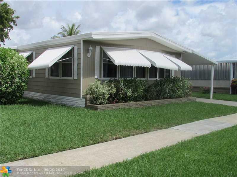 5329 NW 1st Ave, Deerfield Beach, FL 33064