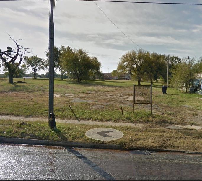 2730 NE 23rd Street, Oklahoma City, OK 73111
