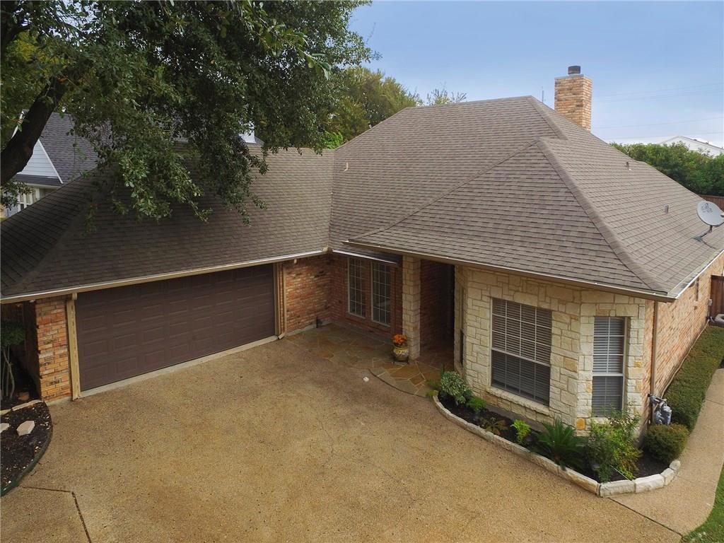 108 Easterner Place, Rockwall, TX 75032
