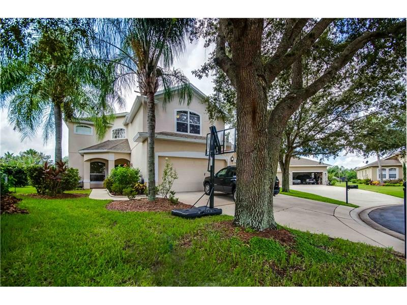 1027 RIDGEMOUNT PLACE, LAKE MARY, FL 32746