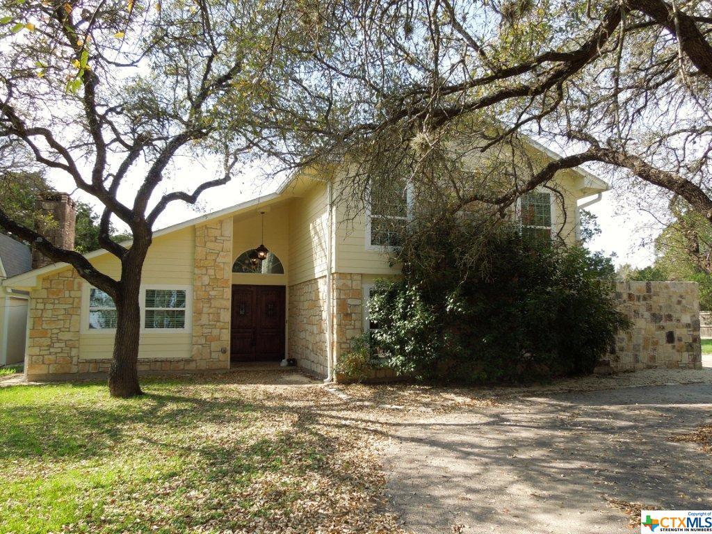 8310 Hartrick Bluff, Temple, TX 76502