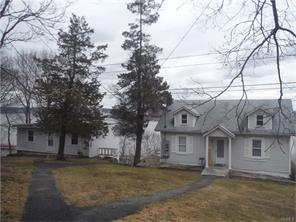 452 N Liberty Drive, Tomkins Cove, NY 10986