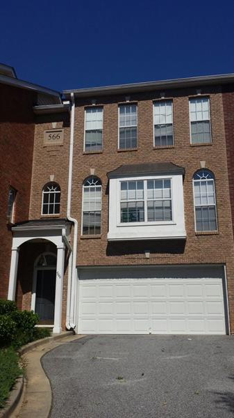 566 SE Fraser Street 566, Atlanta, GA 30312