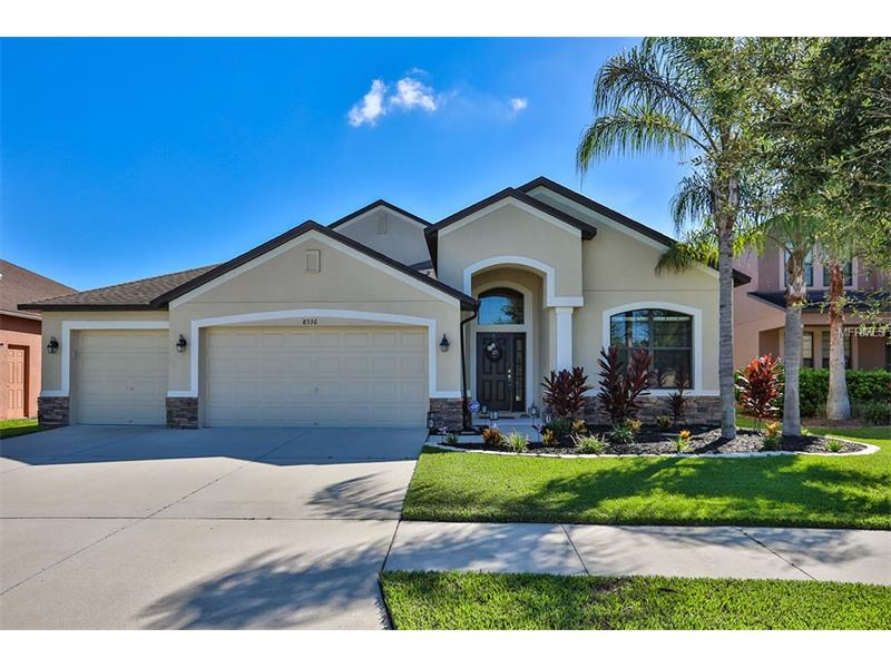 8536 WHITE POPLAR DRIVE, RIVERVIEW, FL 33578