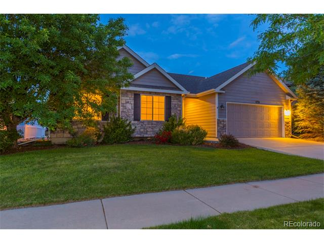 1232 Town Center Drive, Fort Collins, CO 80524
