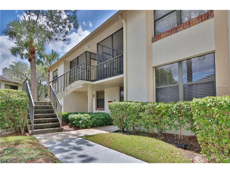 1964 LAUGHING GULL LANE 1312, CLEARWATER, FL 33762
