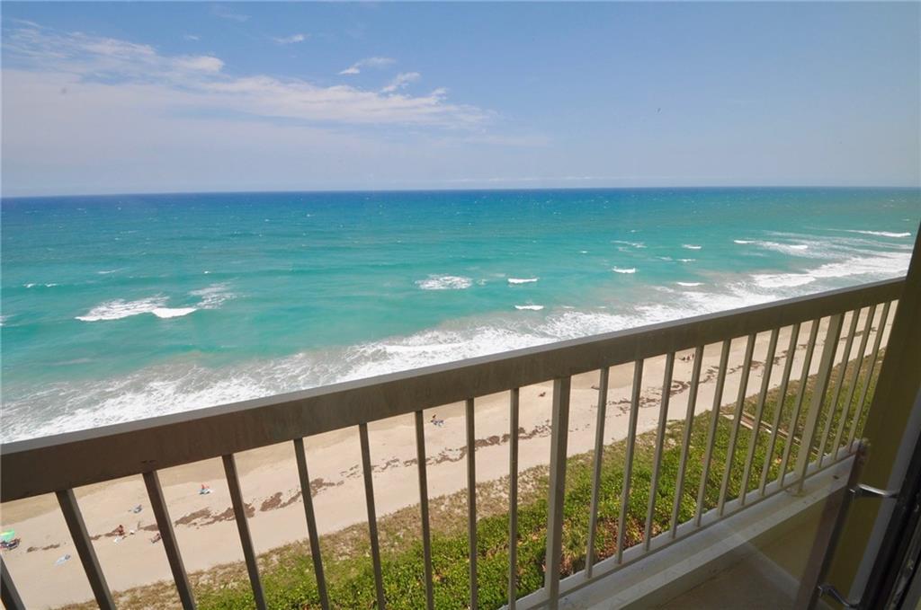 9900 S Ocean Drive 1204, Jensen Beach, FL 34957