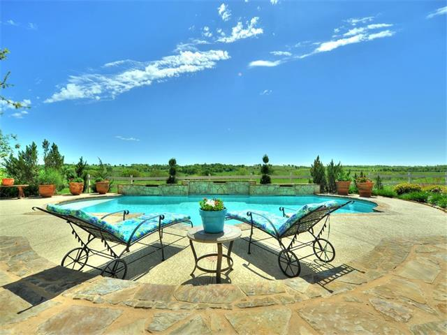 3000 County Road 425, Thorndale, TX 76577