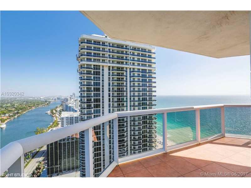 4775 Collins Ave 3507, Miami Beach, FL 33140