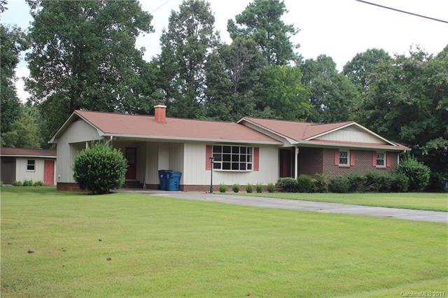 5183 Driftwood Drive, Davidson, NC 28036