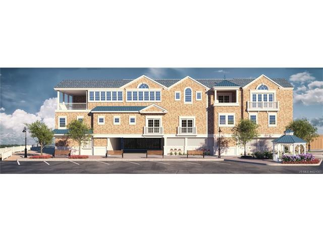 100 N West Avenue C, Beach Haven Borough, NJ 08008