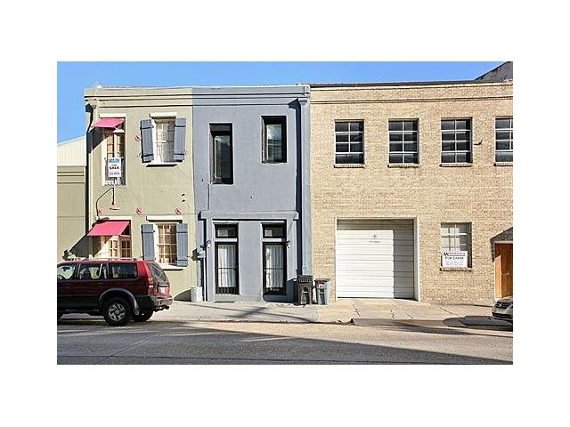 1040 ANNUNCIATION Street, New Orleans, LA 70130