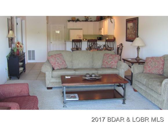 298 Cedar Heights Dr. 3B, Camdenton, MO 65020