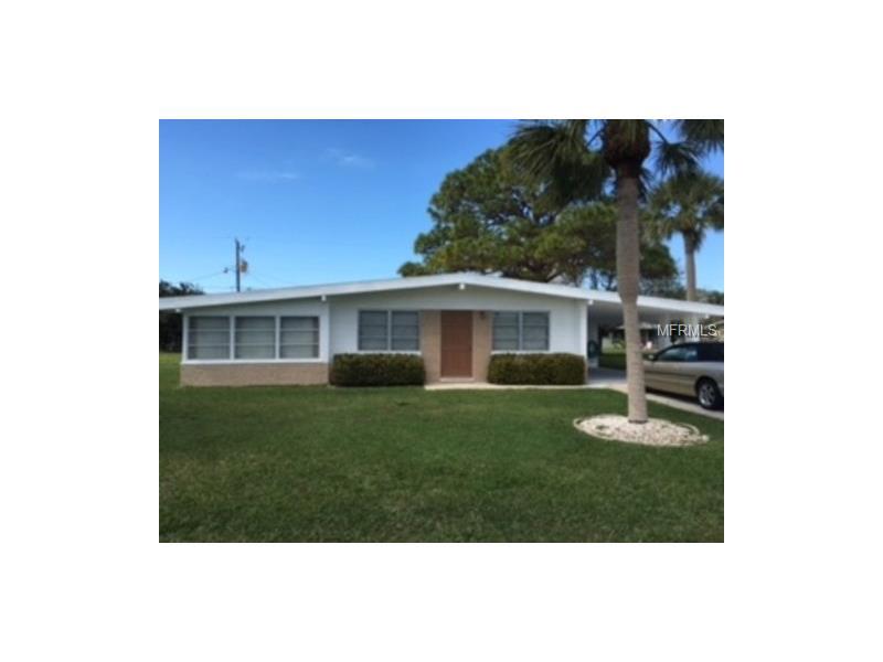 1680 MEADOWLARK LANE, ENGLEWOOD, FL 34224