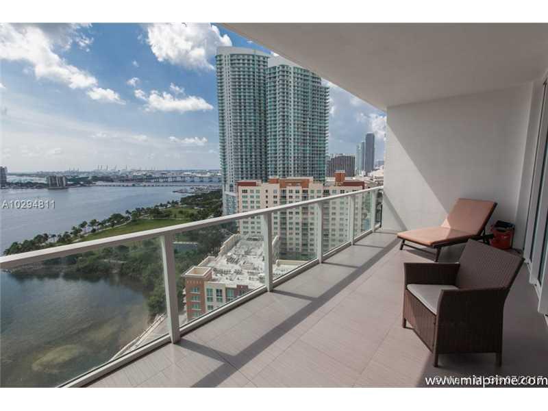 2020 N Bayshore Dr 1905, Miami, FL 33137