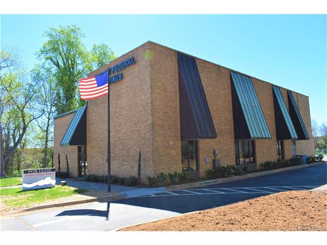 42 Catawba Street, Belmont, NC 28012