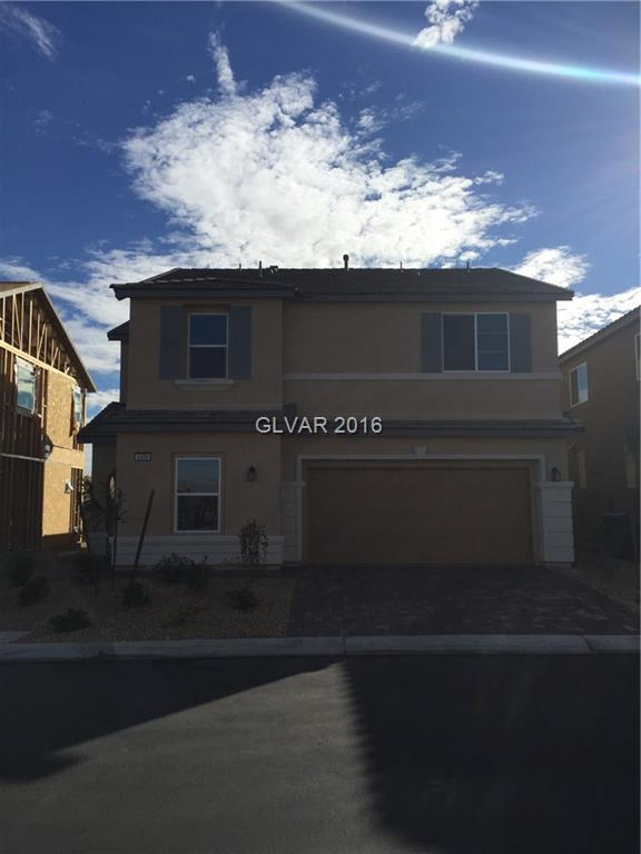 6459 TERRA MIRANDA Avenue, Las Vegas, NV 89118