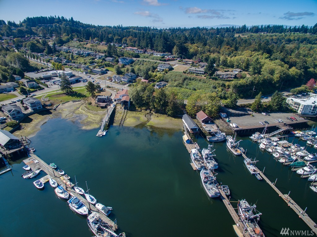 3809 Harborview Dr, Gig Harbor, WA 98332